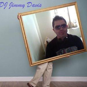 soultogetherness breatfast show with me jimmy davis one of pointblanks finest oh yeAAAAAAAAAAAAA