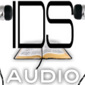 IDS Weekend Radio Show: Episode 20, Israel part 2