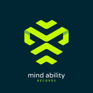 All Together Music Podcast Presents - Mind Ability Records - Dirty Dan (She Says )
