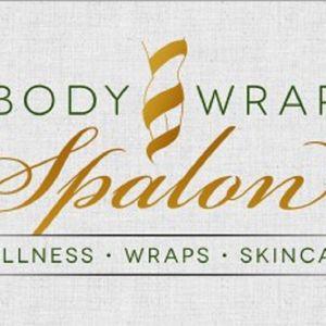 Wellness, Wraps, and Skin Care