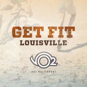 Get Fit Louisville 42- Overcoming Adversity