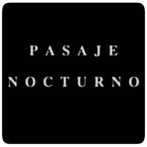 13 de diciembre de 2017: Juan Pablo Abalo, Nicolás Alvarado, Fakuta y más.
