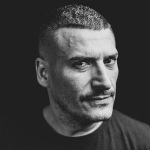 DJ RASCO - RITMO ROTO [009]