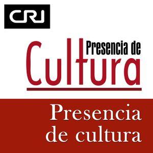 Covers chinos de clásicos en español
