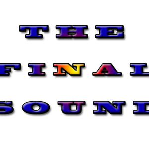 The Final Sound 27: Bangin Beats and Talkin with Walken