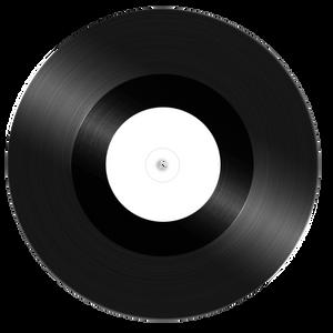 Fine Art Recordings Guestmix