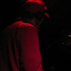 Mixtape #08
