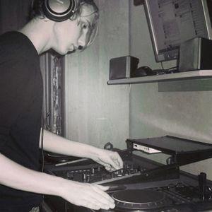 Donio - Short Spontan Mix Of Trance