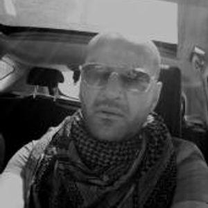 FEDERICO GUGLIELMI DJ SET @ 47900 AMERICAN BAR  RIMINI  ITALY