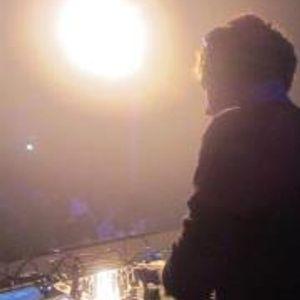 Kindanew - Januari 2013 mix 2