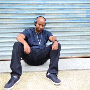 DJ Dove House/Tech House/Techno Mastermix July 2017