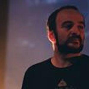 LE RYTHME DE LA VIE ..... DJ OIL RADIO SHOW OF DECEMBER ON RADIO GRENOUILLE