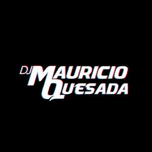 Bodies in Movement - Mauricio Quesada [ Dj Set #1 - April 2012]