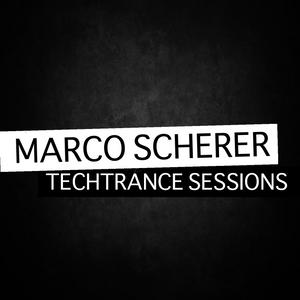 Marco Scherer presents Datacult in Heidelberg [March 2014]