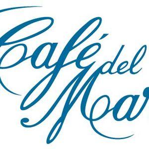 Café del Mar Music (Official)