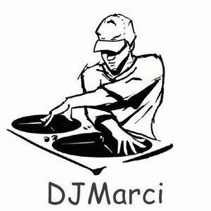 DJ Marci - Januar Mix 2014 (192Bit)