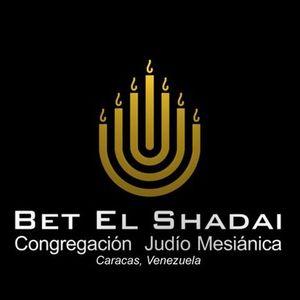 Alégrate Tzion Radio Internet - La voz de los judíos mesiánicos de Venezuela
