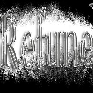 Dimitri_Vegas_&_Like_Mike_-_Tomorrowland_2012_Live_Set_(Belgium)_-_28-07-2012