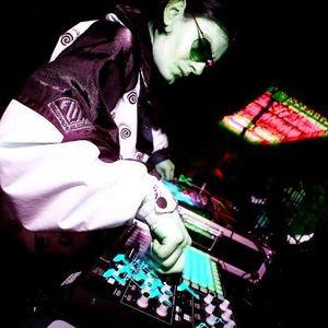Fuze 2019 DJ Mix 10/24/2011