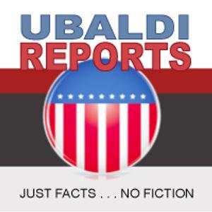John Ubaldi & Disarray of U.S. Foreign Policy
