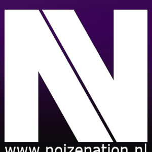 Official Noize Nation Podcast by Machiazz (Episode 5)