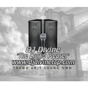 R&B Mix (Late 90's & 2000s) RNB/Soul - TLC, SWV, Montell Jordan, Beyonce, Jahiem, NEXT, Aaliyah