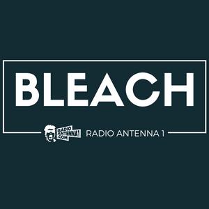 Bleach radio show 24 03 16