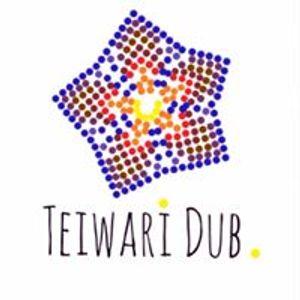 Teiwari Dub - Monte Alban Promo