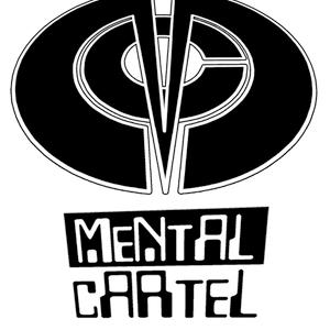 MeNtALcARteL93MiX