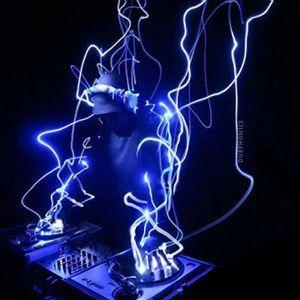 Dj Maik - Liquid D'n'B Set 11/12/2011