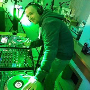 dj malv in the mix