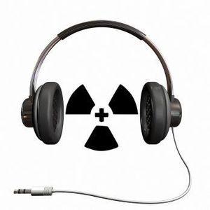 Radioactividad - Transmisión #22 Ciberamores