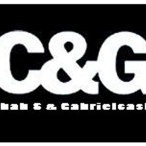 Chab S & Gabrielcash  November Promo