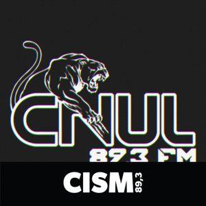 CNUL : 12/20/2016 07:00