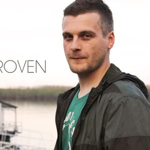 Groven - Beatific 009 October 2011 Mix