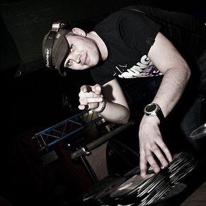 Casper Grey Sunscape 30 Minute Mix February 6 2012
