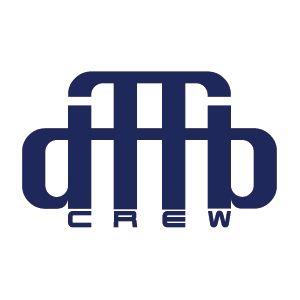 dffb crew session _2 9.3.12