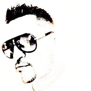 DJ Luigi Logrono Project I Radio Techno, Tech House Mid Day Mix V1.
