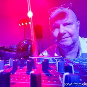 Radio Klötze Live!