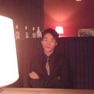 台客情人DJkun時段DJKun2013中文精選慢搖串燒高音質320KNO.8來自台中后里出版DJKun Remix