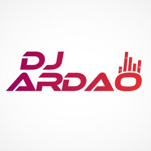 Dj ArDao - The Movement.in (LIVE) 8/11/12