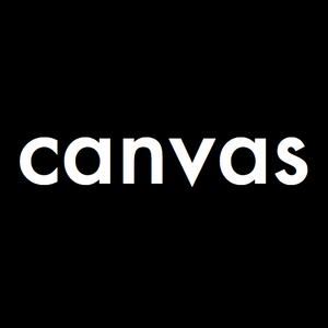 CANVAS - MIXTAPE SEPTEMBER 2011