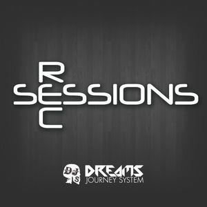 I'm a Dreamer! - Snaak3