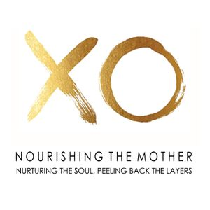 NTM 107: Nourishment and Health through pregnancy