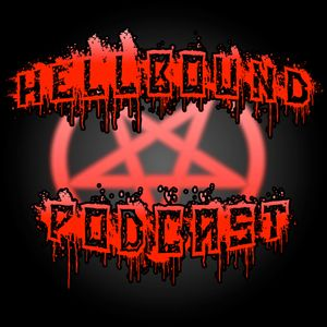HBP - EP80 -Embracing Darkness with extreme metal band Nyctophile!