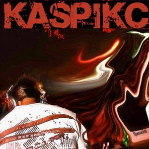 DJ KaspikC - Live @ Circus (ft. tyDi) 4-9-2011