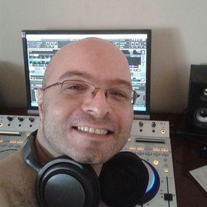 Mixtape House Music 16/02/2013