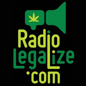 Bailão da Legalize (30-04-17)