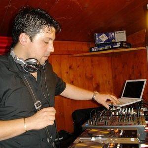 SET MICHELE ADDABBO DJ MARZO 2011
