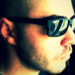 DJ STEEL - FINALLY SUMMER MIX 2012